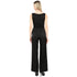 products/solid_black_jumpsuit_2__1.jpg