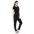 products/solid_black_jumpsuit_3.jpg