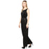 products/solid_black_jumpsuit_3__1.jpg