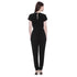 products/solid_black_jumpsuit_4.jpg