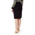 products/solid_black_pencil_skirt_2_18033e3f-f894-4c03-b429-b1db9cac4c0a.jpg