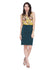 products/solid_bottle_green_pencil_skirt_4_876472c1-5373-46db-b577-9283d1a562f1.jpg