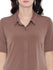 products/solid_brown_shirt_5.jpg