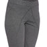 products/solid_grey_pant_1.jpg