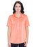 products/solid_orange_shirt_1ac03b2c-db88-446d-9af8-4a0da52370bf.jpg