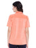 products/solid_orange_shirt_3_80f97be5-4c65-4a74-a749-7986b61b6c65.jpg