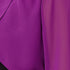 products/solid_purple_bolero_6.jpg