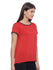 products/solid_red_colour_top_2_d047dba6-d24d-4221-89dd-3367140b2149.jpg