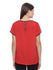 products/solid_red_colour_top_3_e359a121-7feb-43ff-86fb-eb7762a1e590.jpg