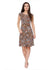 products/sophia_printed_skater_dress_4.jpg