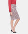 products/spacesafari_pencil_dress_3_eb4d0080-5426-4628-bf22-608b8abe2609.jpg