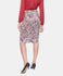 products/spacesafari_pencil_dress_4_5020520e-9d14-4cc2-acd9-4dc9c642b2be.jpg