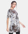 products/spacesafri_printed_tunic_3.jpg