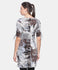 products/spacesafri_printed_tunic_4.jpg