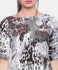 products/spacesafri_printed_tunic_5.jpg