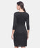 products/spellbound_bodycon_dress_4.jpg