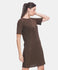 products/spellbound_shift_dress_3.jpg