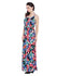 products/strappy_tropical_print_maxi_dress_2_268ef1b1-8d86-4873-9aeb-d1ee00e6ce58.jpg