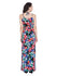 products/strappy_tropical_print_maxi_dress_3_fdded041-bdde-4260-bce9-caa613f130d7.jpg