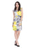 products/sunny_yellow_wrap_dress_4.jpg