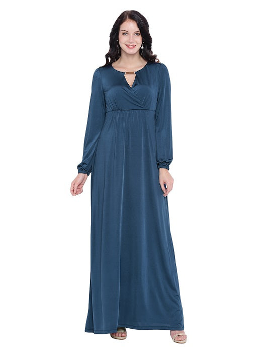 maxi dresses online,maxi dresses for women,maxi dresses women,maxi dresses for girls