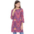 products/three_quarter_sleeves_tunic_6.jpg