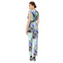 products/tropical_printed_jumpsuit_2__2.jpg