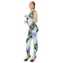 products/tropical_printed_jumpsuit_3__2.jpg