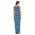 products/tropical_printed_maxi_dress_4_964fe3f7-afe7-4b84-ad61-27e255ff1458.jpg