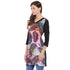 products/v_neck_printed_tunic_2.jpg
