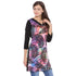 products/v_neck_printed_tunic_3.jpg