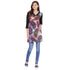 products/v_neck_printed_tunic_5.jpg