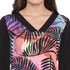 products/v_neck_printed_tunic_6.jpg