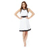 products/white_a-line_dress_1.jpg