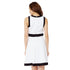 products/white_a-line_dress_3.jpg