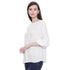 products/white_ballon_sleeves_top_2_0f8368cd-2bf6-4348-b7de-3db1bd90de9f.jpg