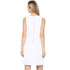 products/white_casual_shift_dress_3.jpg