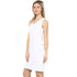 products/white_casual_shift_dress_4.jpg