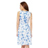 products/white_floral_casual_dress_5.jpg