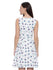 products/white_floral_print_casual_dress_4.jpg