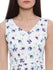 products/white_floral_print_casual_dress_6.jpg