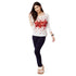 products/white_front_print_floral_top_4.jpg