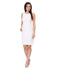 products/white_lace_bodycon_dress_4.jpg