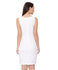 products/white_lace_bodycon_dress_6.jpg