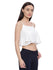 products/white_lace_crop_top_3.jpg