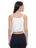 products/white_lace_crop_top_4.jpg