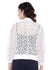 products/white_lace_shrug_3.jpg