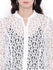 products/white_lace_shrug_4.jpg