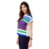 products/white_multicolor_stripe_top_3.jpg