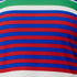 products/white_multicolor_stripe_top_5.jpg